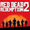 'Red Dead Redemption 2', analysis: Rockstar again demonstrates that it is several steps ahead