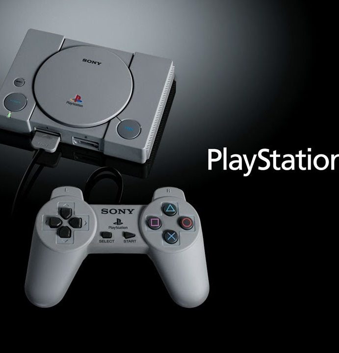 PlayStation Classic, analysis: when nostalgia is a necessary condition but not enough to sell a product