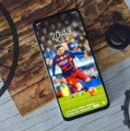 TCL PLEX: TCL's first mobile is a mid-range determined to intimidate premiums with its screen assisted by a dedicated chip